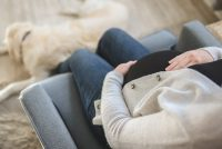 Being Underweight or Overweight Can Lead to Successive Miscarriages