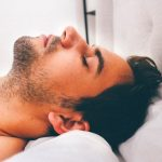 Sleeping 6 to 7 Hours a Night Decreases Heart Attack, Stroke Risk