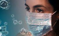 Facemasks Do Effective Block Your Germy Breath