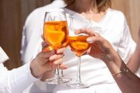 Even Moderate Drinking Can Increase Your Cancer Risk