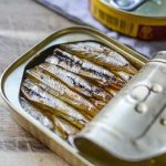 You Can Live Longer by Eating More Omega-3 Fatty Acids