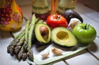 Eating More Plant Foods Can Lower Risk of Heart Disease